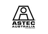 Astec Australia