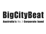 Big City Beat