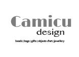 Camicu Design