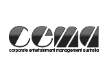 Corporate Entertainement Management Australia