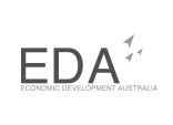 Economic Development Australia