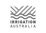 Irrigation Australia Limited